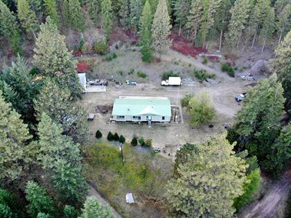 Residential Property for sale in 3450 Galbavy Drive, Missoula, MT, 59804