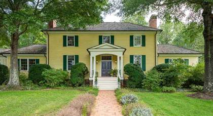 Residential Property for sale in 3396 FOX MOUNTAIN RD, Free Union, VA, 22940