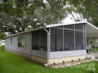 Residential Property for sale in 6036 Bilberry Street, Brooksville, FL, 34601
