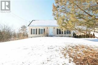 Single Family for sale in 6 AUTUMN Drive, Berwick, Nova Scotia, B0P1E0