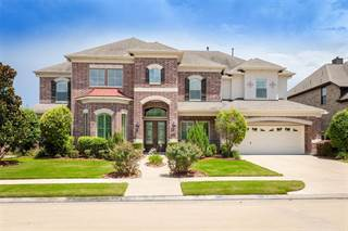 Single Family for sale in 419 Ogden Trail, Sugar Land, TX, 77479