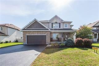 Single Family for sale in 39 QUEENSTON DRIVE, Richmond, Ontario