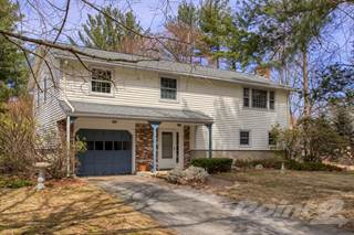 Residential for sale in 22 John Swift Road, Acton, MA, 01720