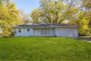 Single Family for sale in 7721 Wallace Avenue, Kansas City, MO, 64138