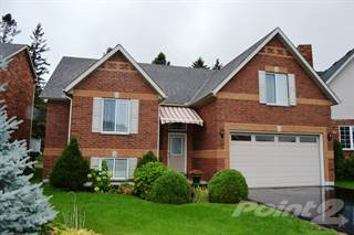 Residential Property for sale in 8 Edgewater Drive, Brighton, Ontario