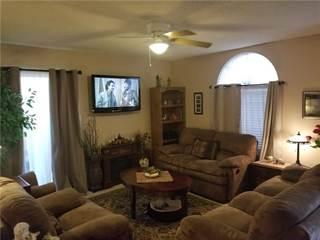 Residential Property for sale in 11844 Crimson Sky Drive, El Paso, TX, 79936