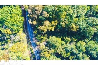 Lots And Land for sale in 0 Cascade Rd, Atlanta, GA, 30331