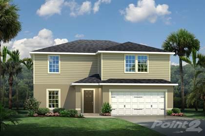 Singlefamily for sale in 525 Lucerne Blvd, Winter Haven, FL, 33881