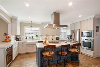 Residential Property for sale in 335 Flint Avenue, Long Beach, CA, 90814