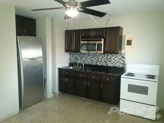 Condo for rent in 583 Hostos Ave., San Juan, PR, 00918