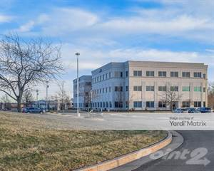 Office Space for rent in Dupont Business & Medical Park - Dupont Office Center II - Suite 160, Fort Wayne, IN, 46825