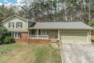 Single Family for sale in 403 SPRING RIDGE Drive, Lawrenceville, GA, 30046