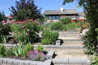 Residential Property for sale in 833 Sunhaven Way, Sylvan Lake, Alberta