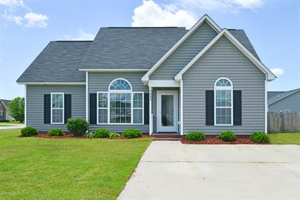 Residential Property for sale in 3832 St Augustine Drive, Greenville, NC, 27834
