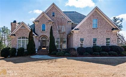Residential Property for sale in 104 Freedom Dr, Forsyth, GA, 31029