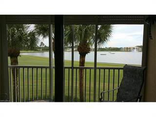 Condo for sale in 8096 Queen Palm LN 223, Fort Myers, FL, 33966