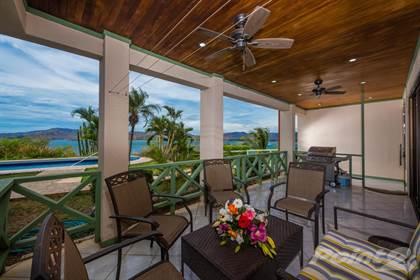 Condominium for sale in Punta Plata #502 - Gorgeous Ocean View Remodeled Condo, Playa Flamingo, Playa Flamingo, Guanacaste