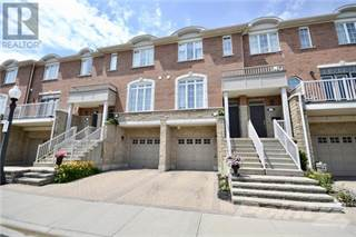 Condo for rent in 1169 DORVAL DR 33, Oakville, Ontario
