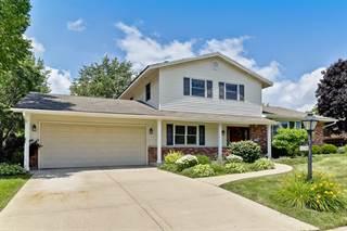 Single Family for sale in 3790 Winston Drive, Hoffman Estates, IL, 60192