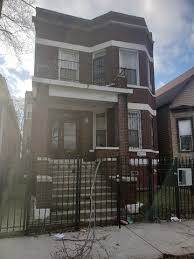 Apartment for rent in 5734 S Ada St, Chicago, IL, 60636