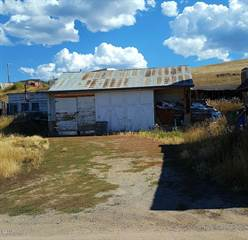 Single Family for sale in West 2nd Street, Philipsburg, MT, 59858
