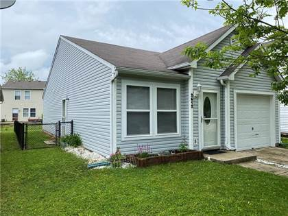 Residential for sale in 2612 Redland Lane, Indianapolis, IN, 46217