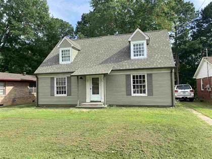 Multifamily for sale in 420 Fairmont, Jackson, TN, 38301