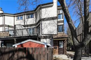Condo for sale in 3093 Pembina HWY, Winnipeg, Manitoba, R3T4R6
