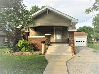 Single Family for sale in 742 Division Street, Carterville, IL, 62918