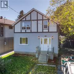 Single Family for sale in 58 TYSON Drive, Kitchener, Ontario