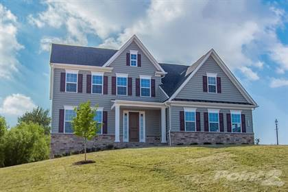 Singlefamily for sale in 514 Seeger Lane, West Chester, PA, 19380