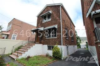 Residential for sale in 4124 De Reimer Ave, Bronx, NY, 10466