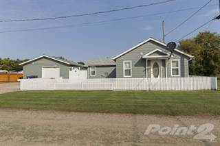 Residential Property for sale in 523 2nd Ave, Perdue, Saskatchewan