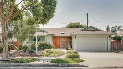 Residential for sale in 7108 E Stearns Street, Long Beach, CA, 90815