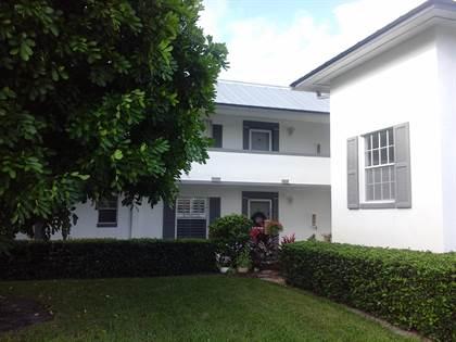 Residential Property for sale in 801 SE Central Parkway 14, Stuart, FL, 34994