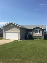 Single Family for sale in 630 5th AVE, Oakville, Manitoba