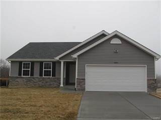 Single Family for sale in 4931 Triple Tree Court, High Ridge, MO, 63049