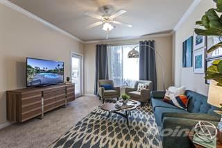 Apartment for rent in Camden Landmark - A1, Ontario, CA, 91764