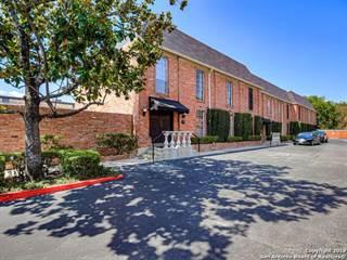 Condo for sale in 8033 N New Braunfels Ave 600B, San Antonio, TX, 78209