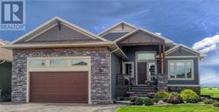 Single Family for sale in 31 Stonecrest Point W, Lethbridge, Alberta