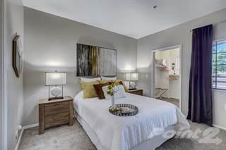 Apartment for rent in Prescott Lakes - IRONWOOD, Prescott, AZ, 86301