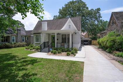 Residential Property for sale in 5219 Stonewall Road, Little Rock, AR, 72207