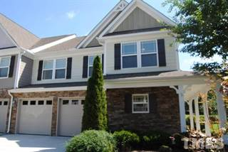 Outstanding Townhomes For Sale In Hillsborough 4 Townhouses In Download Free Architecture Designs Lectubocepmadebymaigaardcom