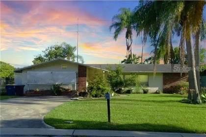 Residential Property for sale in 1491 RIDGELANE ROAD, Clearwater, FL, 33755