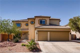 Single Family en venta en 5913 CANCUN Avenue, Las Vegas, NV, 89131