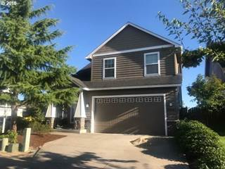 Single Family for sale in 5514 LANCELOT WAY, Eugene, OR, 97402