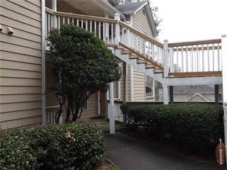 Condo for sale in 2707 Vineyard Way SE, Smyrna, GA, 30082