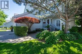 Condo for sale in 31 KEEGAN PKWY 22, Belleville, Ontario, K8N5N8