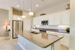Townhouse for sale in 16457 W PICCADILLY Road, Goodyear, AZ, 85395