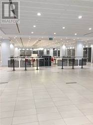 Retail Property for rent in 7777 WESTON RD 229, Vaughan, Ontario, L4L0G9